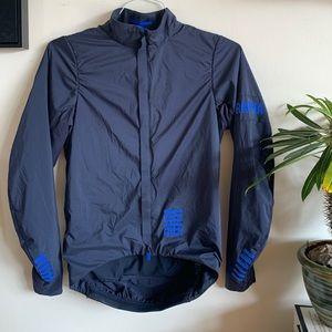 Rapha pro team insulated jacket, never worn.